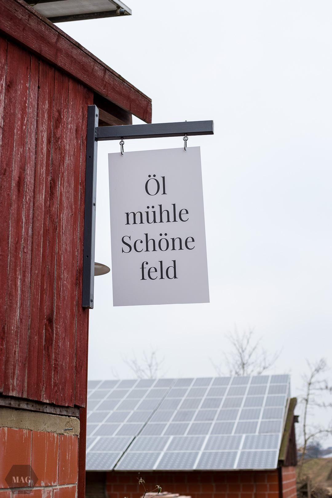 Ölmühle Schönefeld, Ölmühle, Wo kommt das Öl her, Wie wird Öl hergestellt, Ölmühle Münster, traditionelle Ölmühle, hochwertiges Öl, Schönefeld, Öl aus Münster