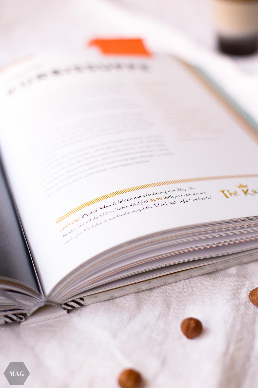 Foodblogger-Buch, 100 Foodblogger haben wir gefragt, Gewinnspiel, Buchverlosung,