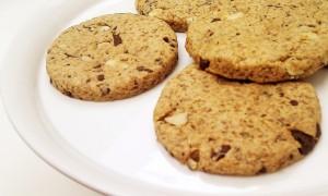 Paranuss-Cookies6