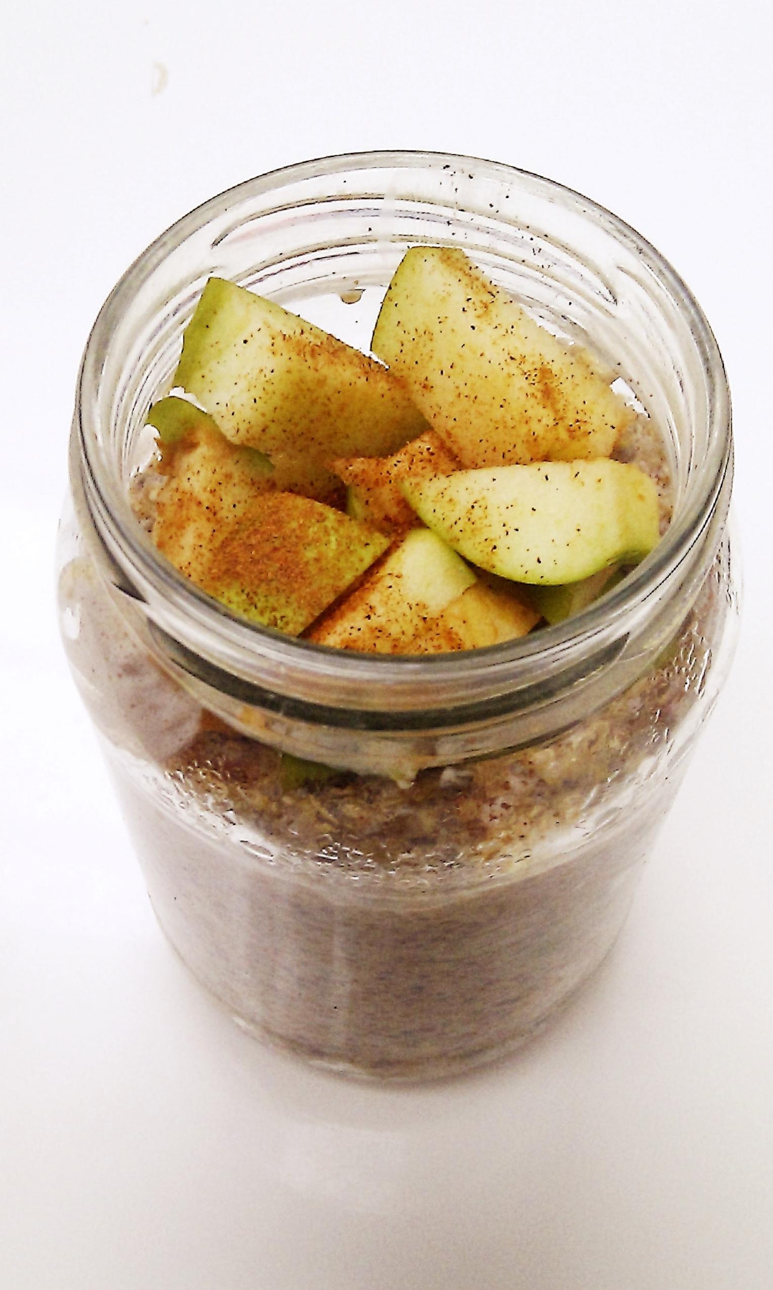 Quinoa-Chia-Frühstück4