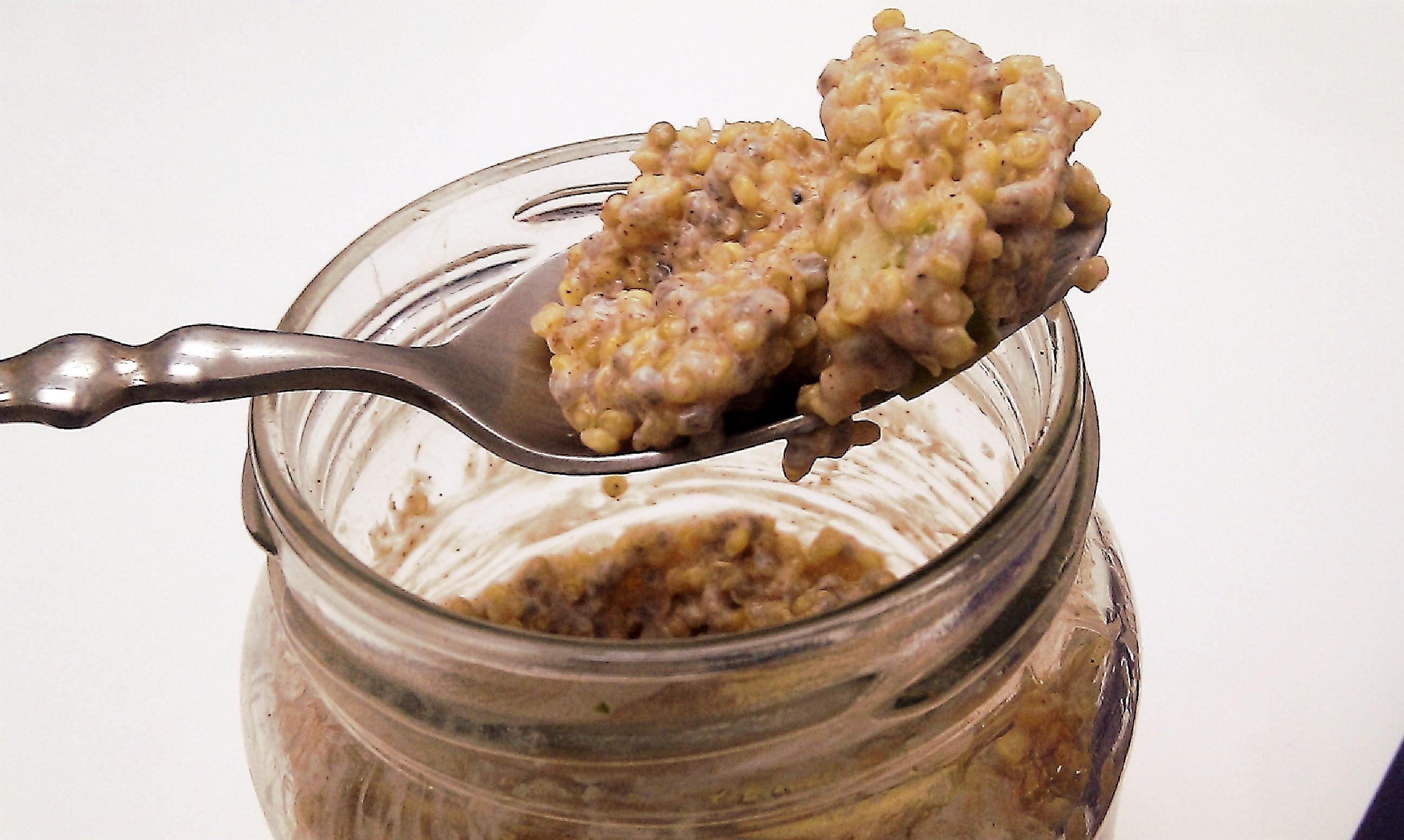 Quinoa-Chia-Frühstück7