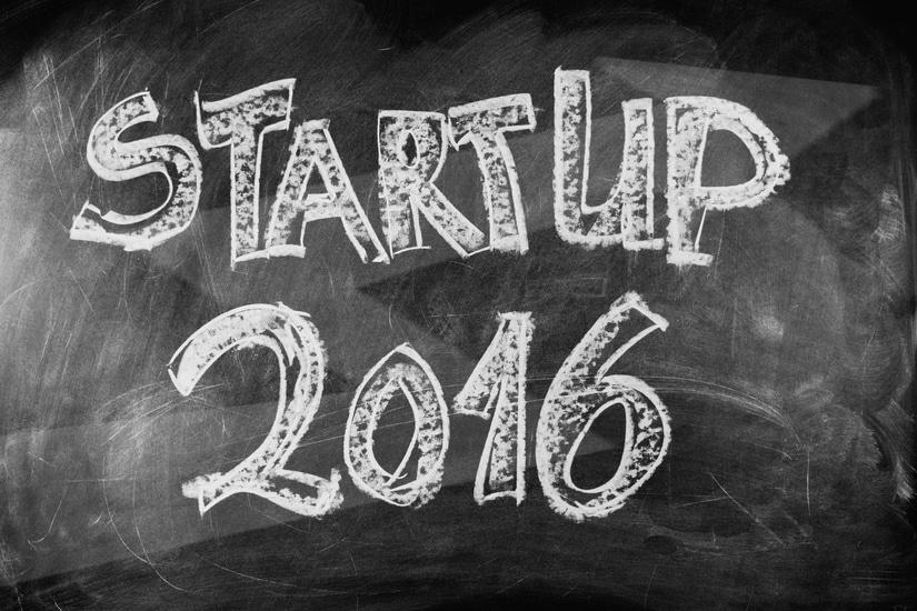 4 Dinge, die du 2016 besser machen kannst