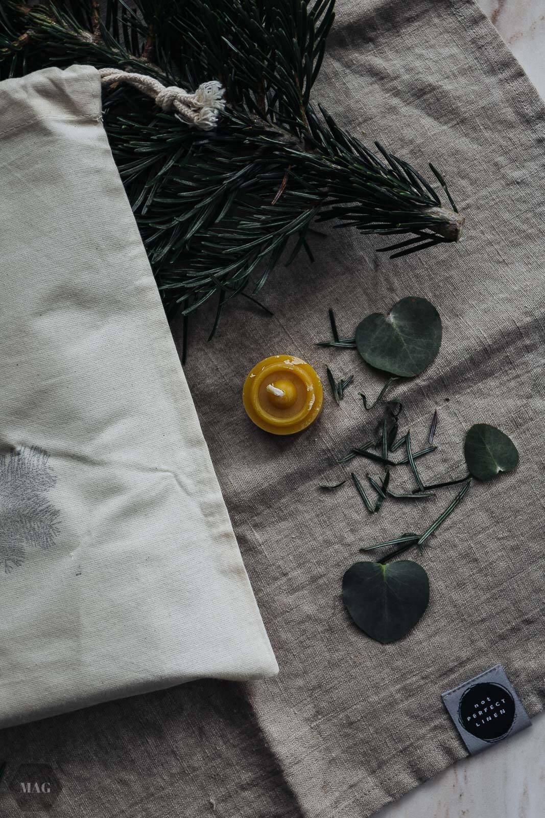 Less-Waste-Geschenkverpackungen, Verpackungen Geschenke Zero Waste, Zero Waste Geschenkverpackungen, Zero Waste Verpackung, Weihnachten nachhaltig, Weihnachten Geschenkverpackungen Zero Waste, Zero Waste Verpackungen Geschenke, Geschenke Zero Waste, Weihnachten Zero Waste