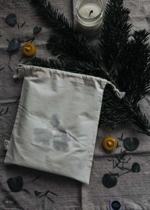 Less Waste Geschenkverpackung, Verpackungen Geschenke Zero Waste, Zero Waste Geschenkverpackungen, Zero Waste Verpackung, Weihnachten nachhaltig, Weihnachten Geschenkverpackungen Zero Waste, Zero Waste Verpackungen Geschenke, Geschenke Zero Waste, Weihnachten Zero Waste