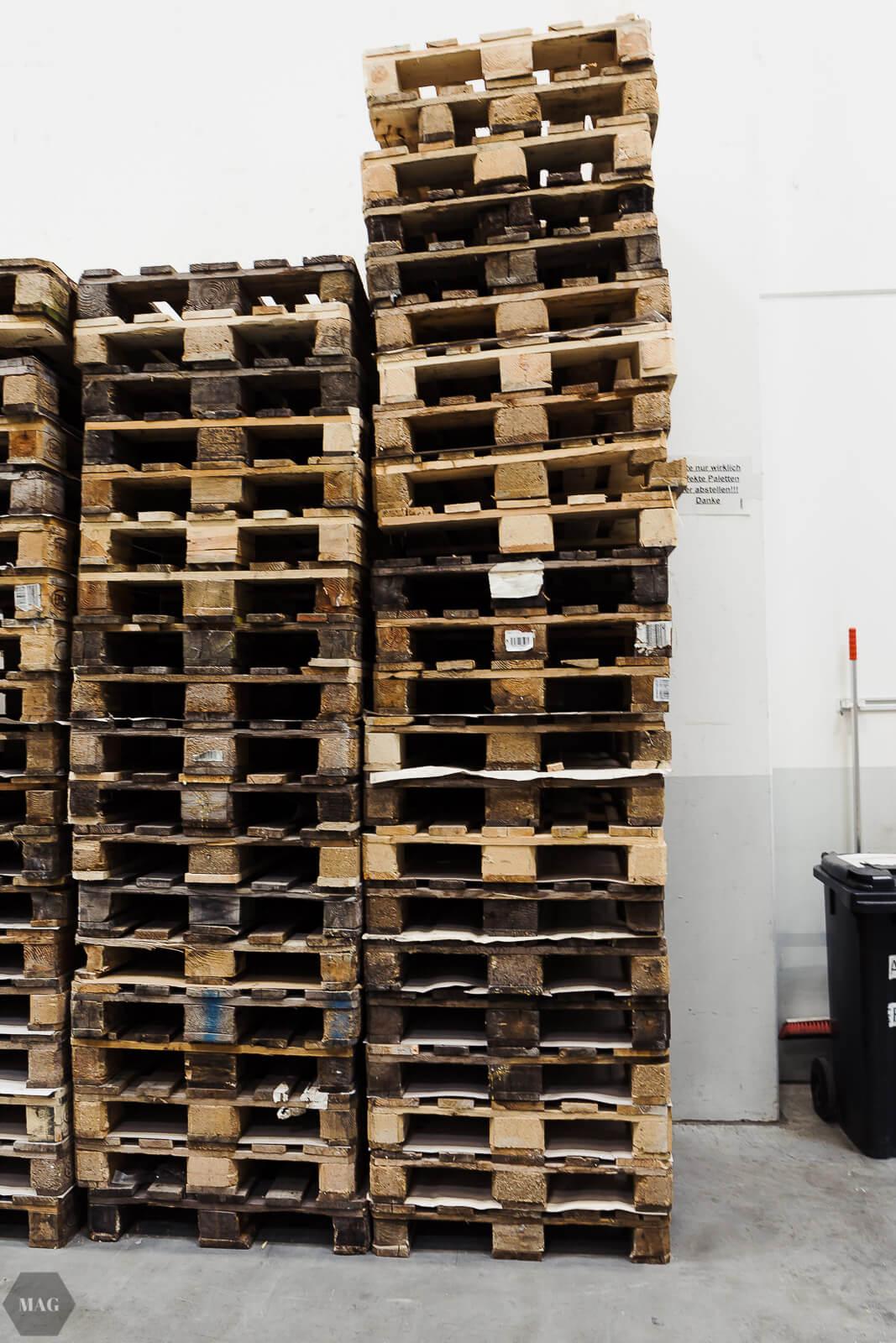 Davert, Bio-Pionier, Bio-Lebensmittel, Münster Firmen, Münsteraner Unternehmen, Davert Bio Lebensmittel, Davert Rundgang, Davert Besuch, Davert Lebensmittel, Bio Pionier Münsterland, Bio Lebensmittel Münster