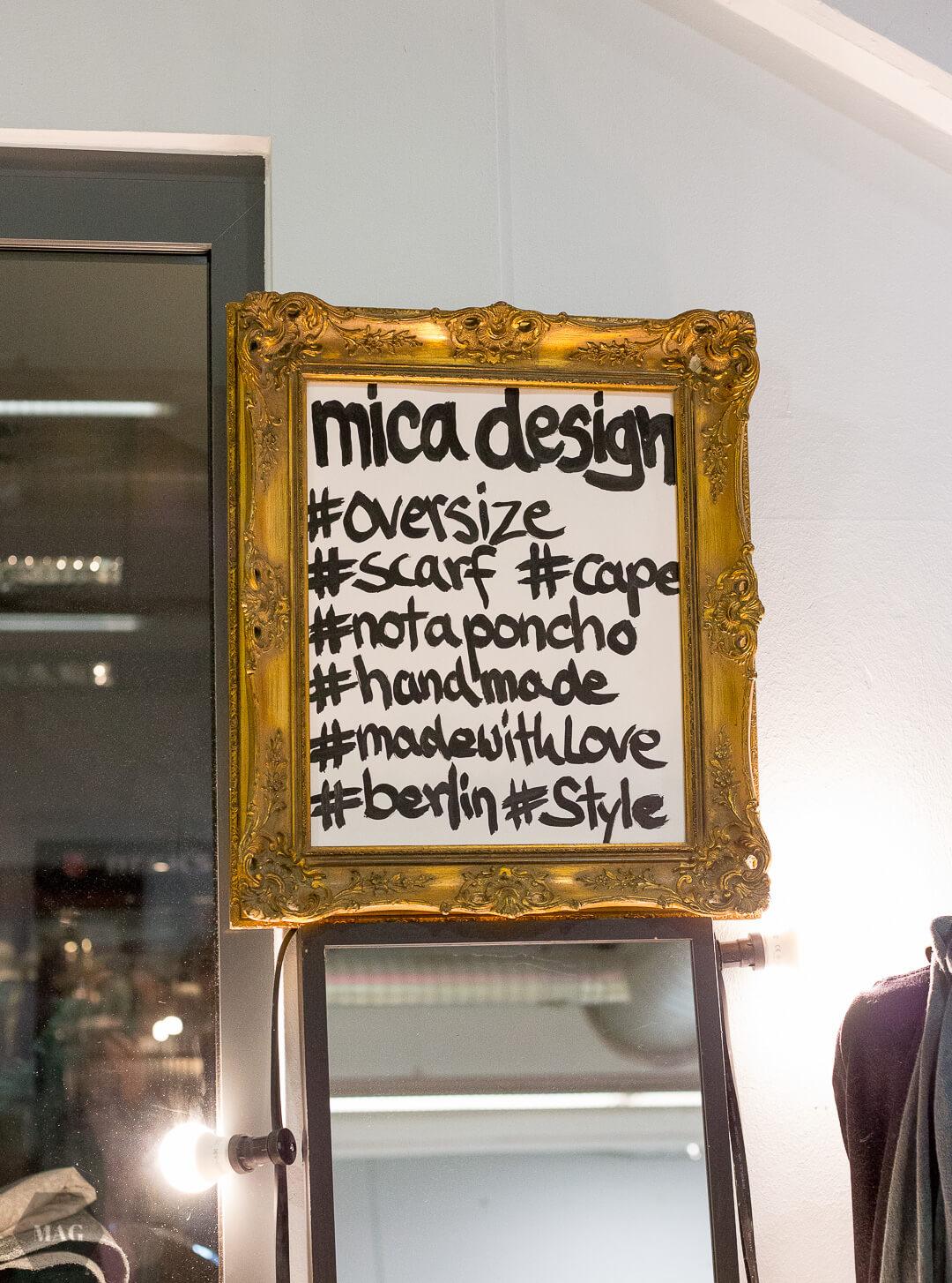 Design Gipfel Münster, Designgipfel Münster, Designgipfel, Design Messe, Design Ausstellung Münster, Design Markt, Design Markt Münster, Designgipfel Aussteller, Designmarkt Münster, Design Gipfel