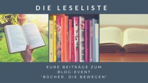 DieLese-Liste1