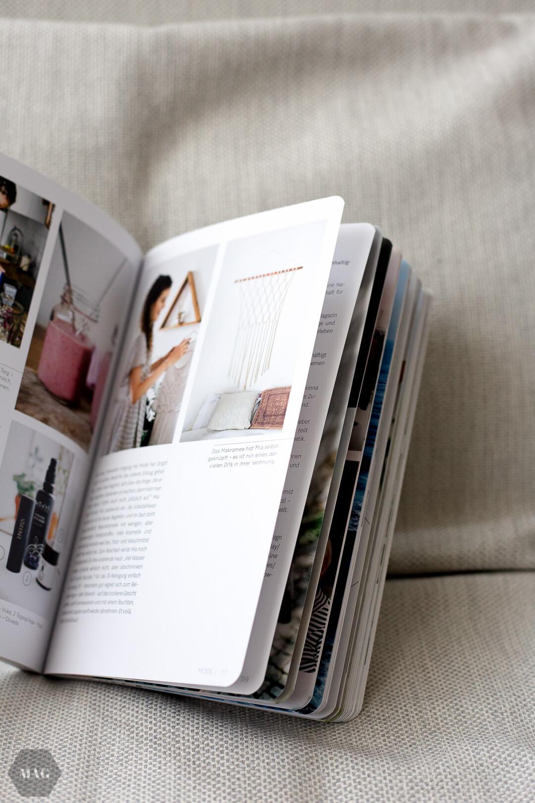 Einfach leben, Lina Jachmann, Rezension einfach leben, Minimalismus Einführung, Minimalismus leben, Minimalismus Buch, Minimalismus für Anfänger, Minimalismus leben, Nachhaltig leben Buch