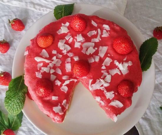 Erdbeer-Milchreis-Torte10