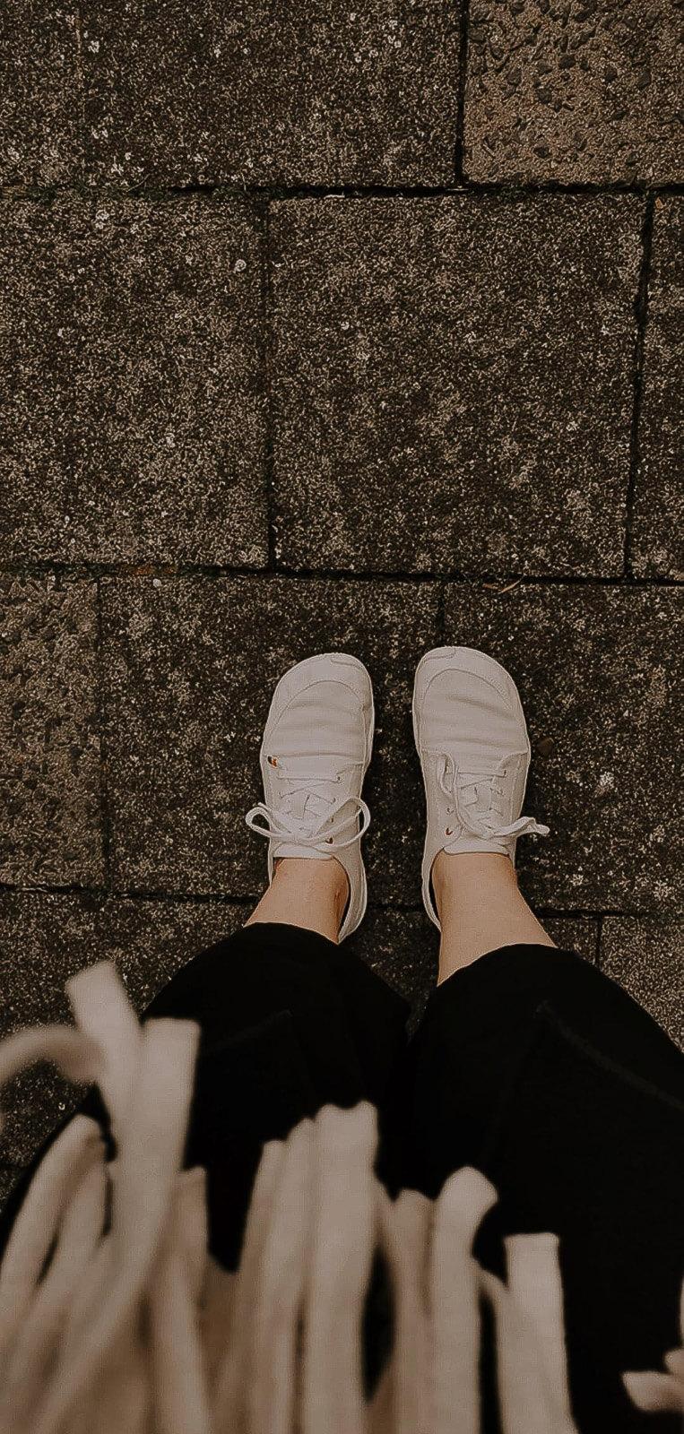 Wildling, Wildling Shoes, Wildlinge im Test, Wildling Schuhe Erfahrungsbericht, Wildling Erfahrungsbericht, Minimalschuhe, Minimalschuhe Erfahrungsbericht, Minimalschuhe Test