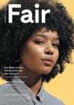 Faire Mode finden – mit dem Fair Fashion Guide von FEMNET e.V.