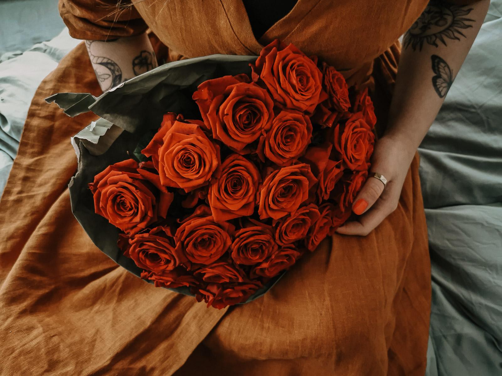 Faire Pflanzen, faire Pflanzen, nachhaltig Blumen kaufen, faire Blumen, faire Rosen, nachhaltige Blumen, nachhaltige Pflanzen, ökologische Pflanzen, Pflanzenindustrie, pflanzen kaufen nachhaltig, faire Pflanzen