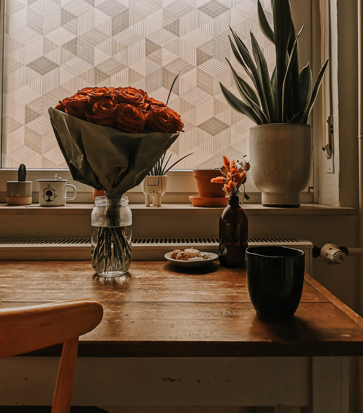 Faire Pflanzen, faire Pflanzen, nachhaltig Blumen kaufen, faire Blumen, faire Rosen, nachhaltige Blumen, nachhaltige Pflanzen, ökologische Pflanzen, Pflanzenindustrie, pflanzen kaufen nachhaltig