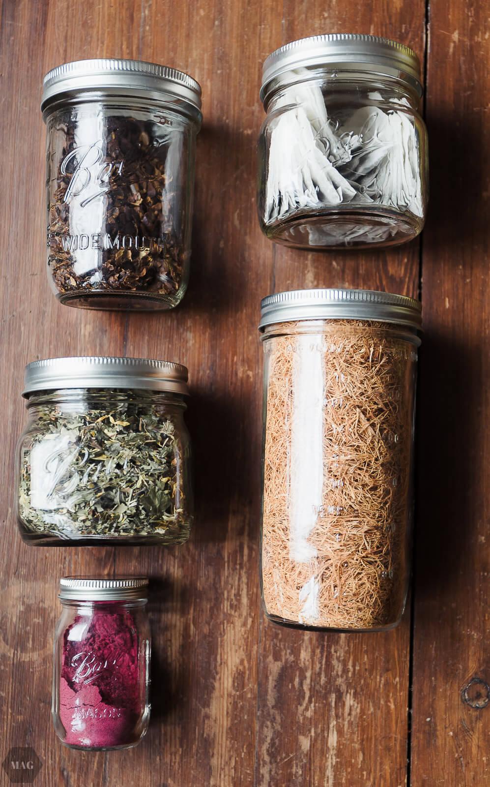 Top Glas oder Plastik? Was ist nachhaltiger? | Mehr als Grünzeug DL03