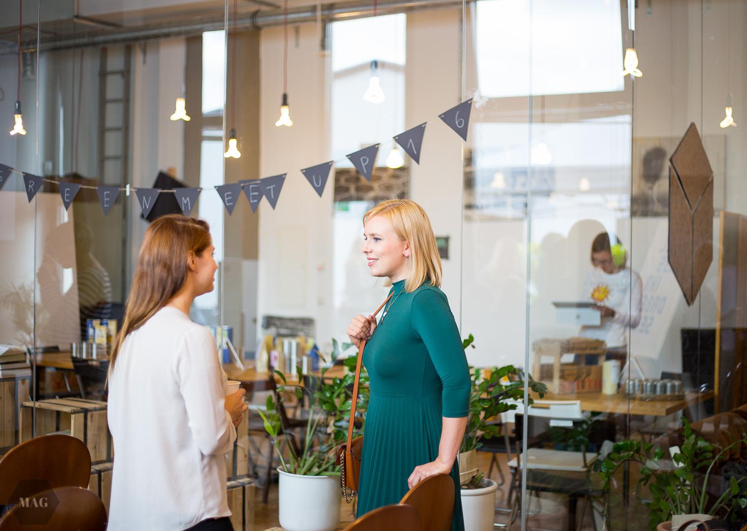 green blogger meetup, green blogger, nachhaltigkeitsblogger, bloggertreffen