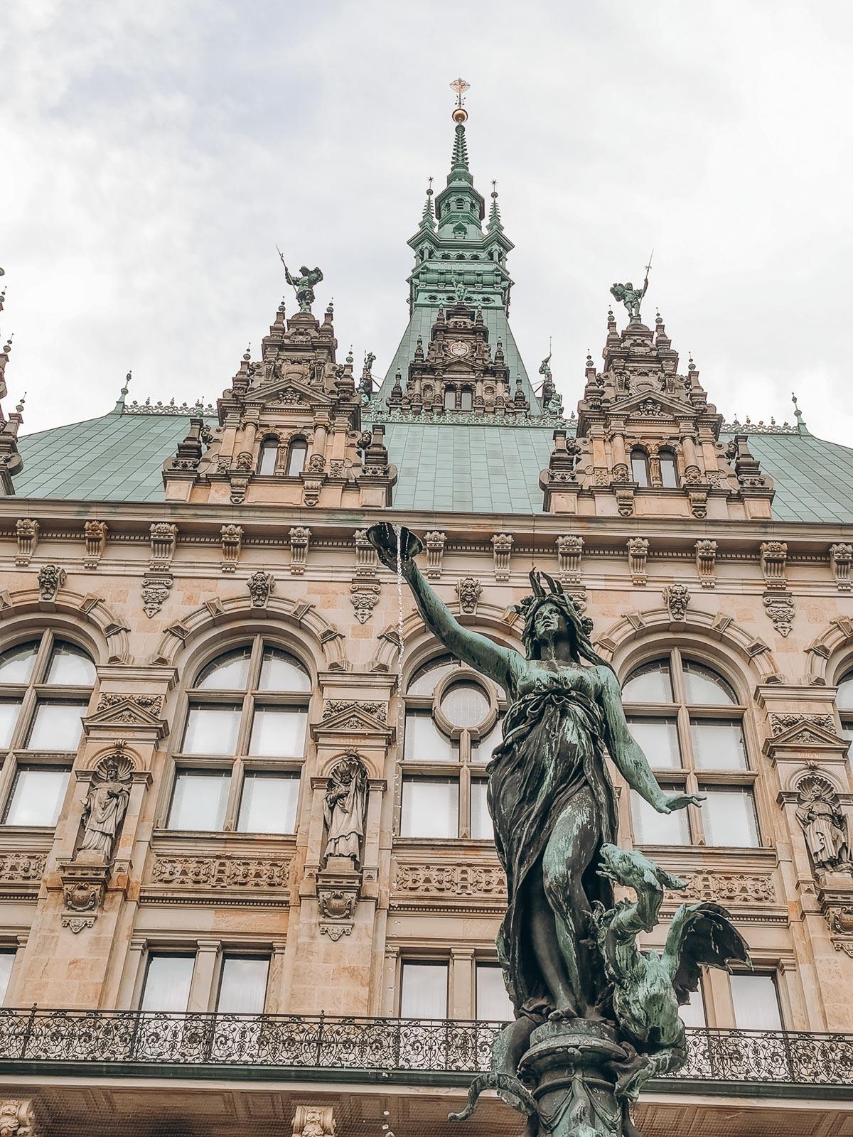 Hamburg, Hamburg nachhaltig, nachhaltig reisen, Städtetrip Hamburg nachhaltig, Hamburg 2020 nachhaltig, Nachhaltigkeit Hamburg