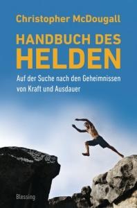 [Rezension] Handbuch des Helden