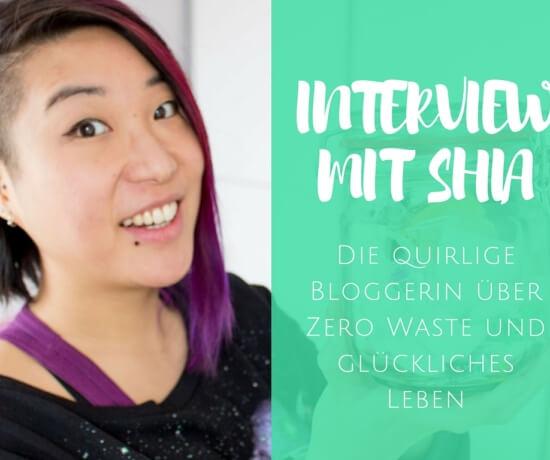 Interview Shia3