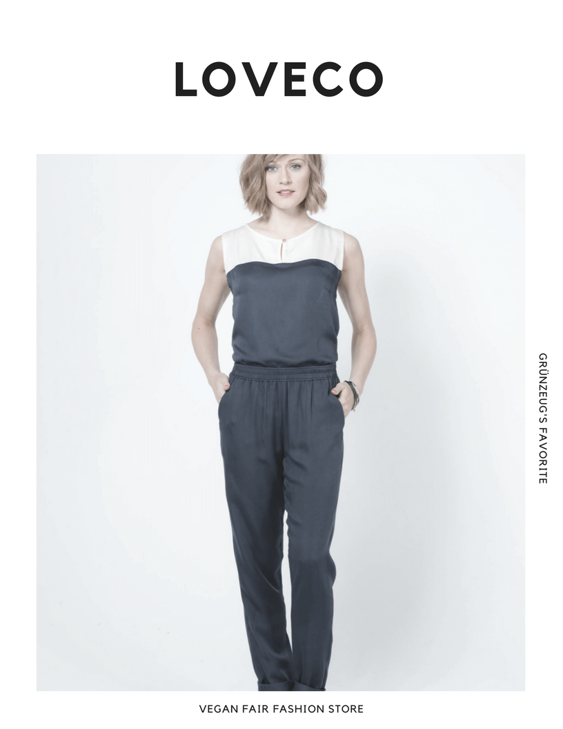 LOVECO, Loveco, Fair Fashion kaufen, Fair Fashion und vegane Mode, vegane Mode, vegane Mode kaufen, LOVECO vegan, Vegane Fair Fashion, Fair Fashion Onlineshop, Onlineshop vegane Mode, Vegane Fashion