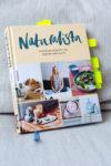 La Naturalista – Wohlfühlrezepte für Körper und Geist [Rezension]