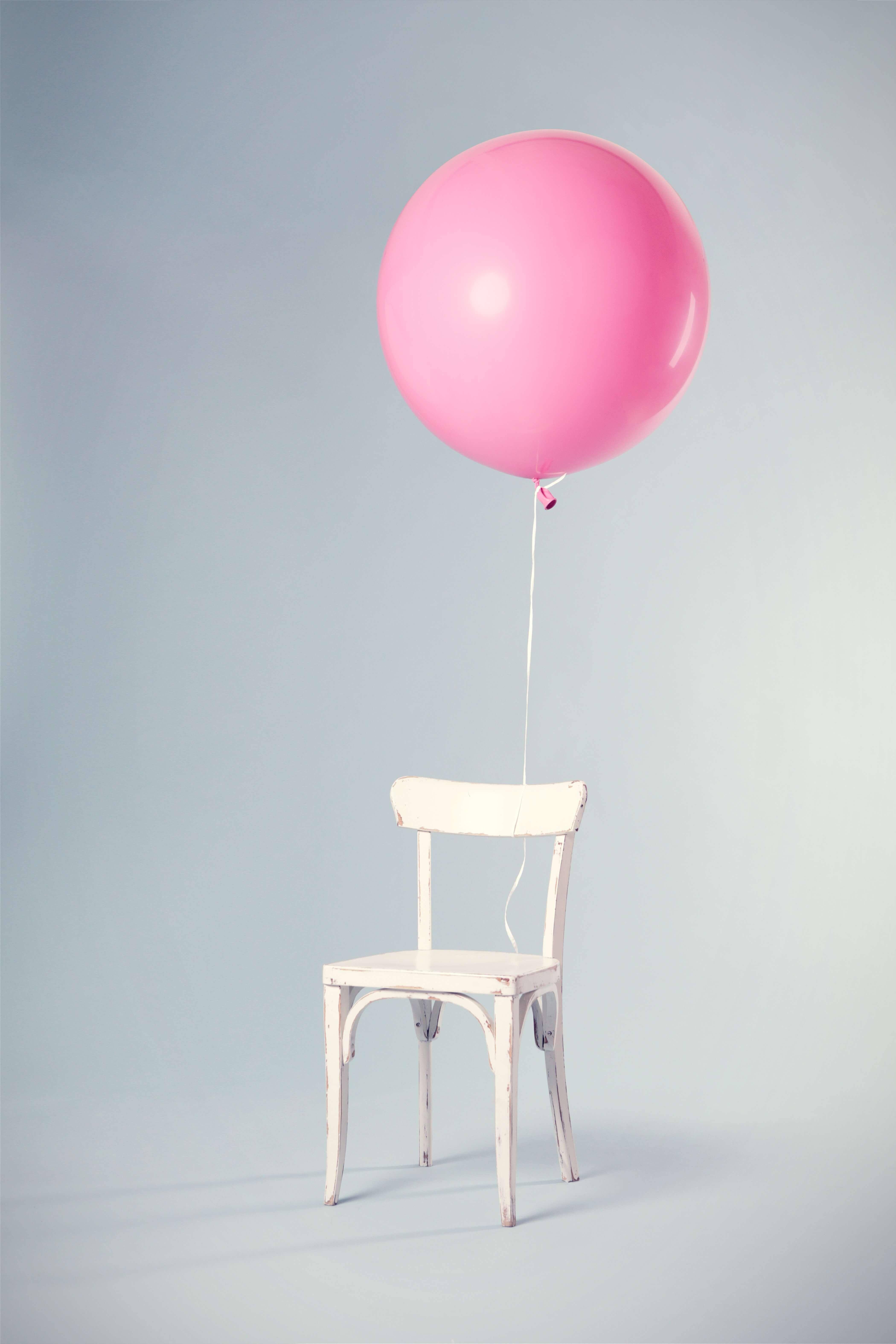 Möbel Aussortieren, Möbel Entrümpeln, Ausmisten, Möbel Weggeben, Möbel  Ausrangieren, Möbel Vintage