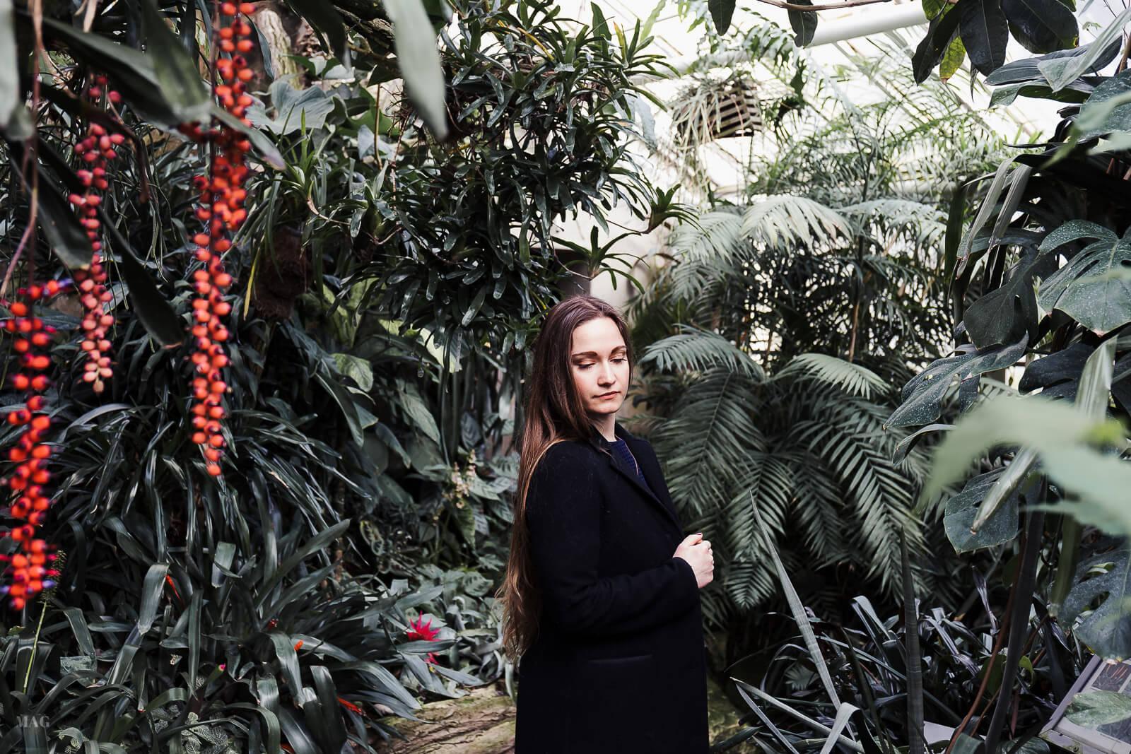 ManduTrap, botanischer Garten Münster, faire Mode Berlin, Fair Fashion Berlin, ManduTrap Kleid, ManduTrap Berlin, Upcycling Mode Berlin, nachhaltige Mode kaufen, Fair Fashion