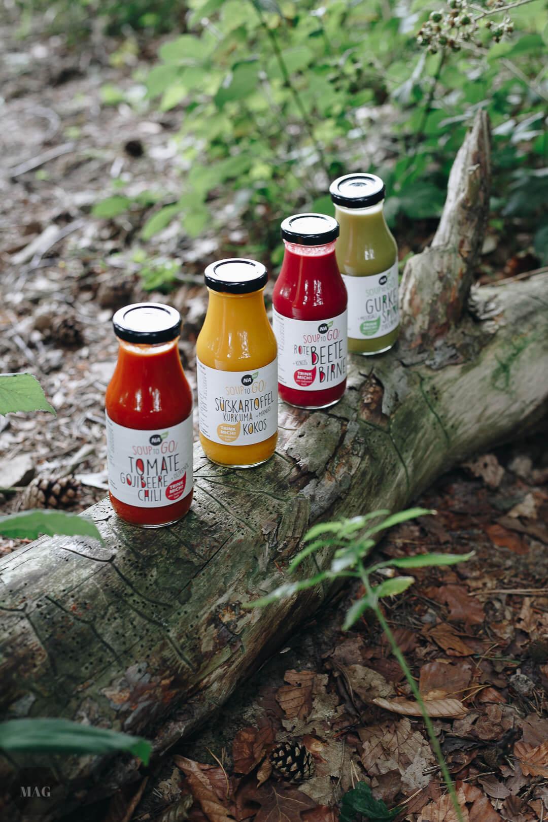 NAbio Suppen, NAbio to go, Suppen to go, NAbio, Suppen, vegane Suppen to go, Suppen bio to go, NAbio Suppen, NAbio Produkte, NAbio Suppen in Bioqualität