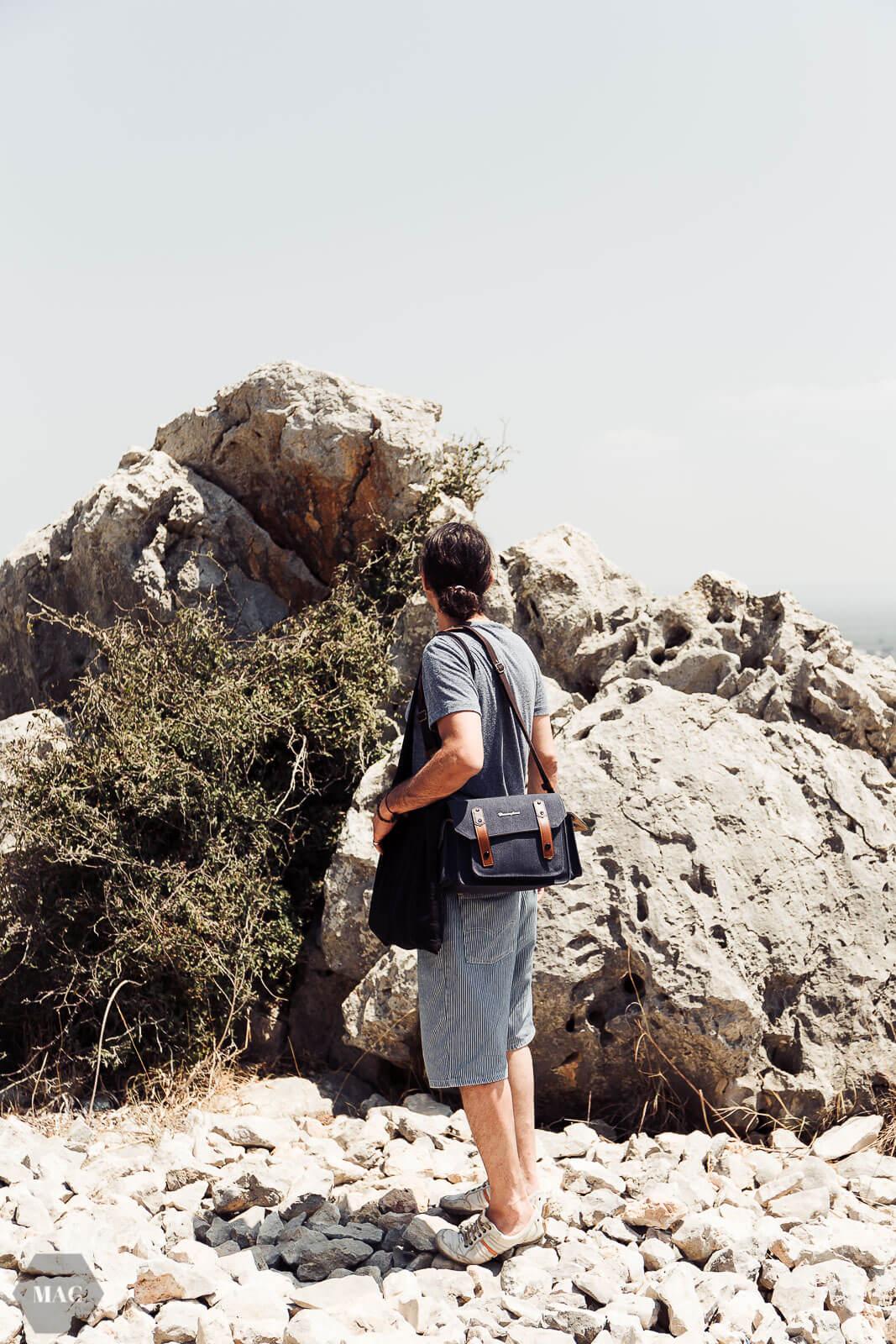 nachhaltig reisen, türkei reisen, reisen in die türkei, türkei reisen nachhaltig, weniger reisen dafür besser, nachhaltig reisen, reisen