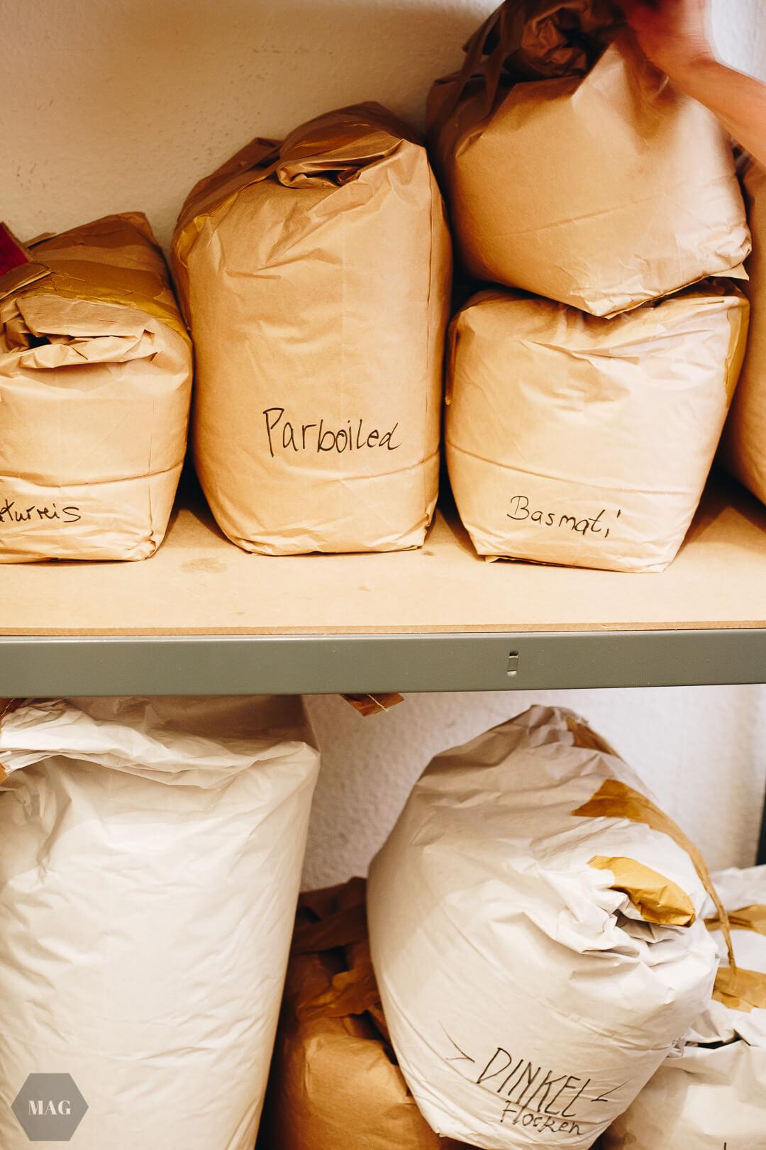 natürlich unverpackt, münster unverpackt, münster müllarm, münster plastikfrei, plastikfrei einkaufen, unverpackt einkaufen, unverpackt laden innen, unverpackt laden lieferung, unverpackt laden lager, natürlich unverpackt münster, unverpackt laden, zero waste laden münster, zero waste laden, plastikfrei münster
