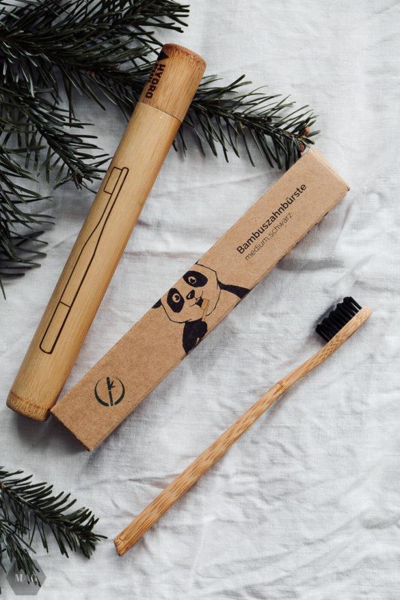 naturkosmetik, geschenke weihnachten naturkosmetik, vegane kosmetik, vegane geschenk-ideen, vegane naturkosmetik, whamisa vegan, martina gebhardt naturkosmetik test