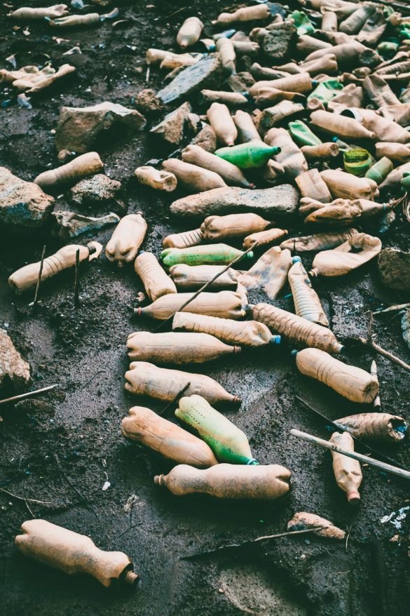 Plastikatlas, Plastik, Mikroplastik, Plastik im Meer, Plastik im Ozean, Einwegplastik, Plastik vermeiden, Fakten zu Plastik, Plastikflaschen, Einwegplastik sparen, Daten Fakten Plastikatlas, Plastik sparen, weniger Plastik