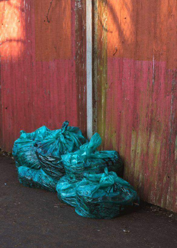 Plastic is not fantastic: Daten und Fakten aus dem aktuellen Plastikatlas