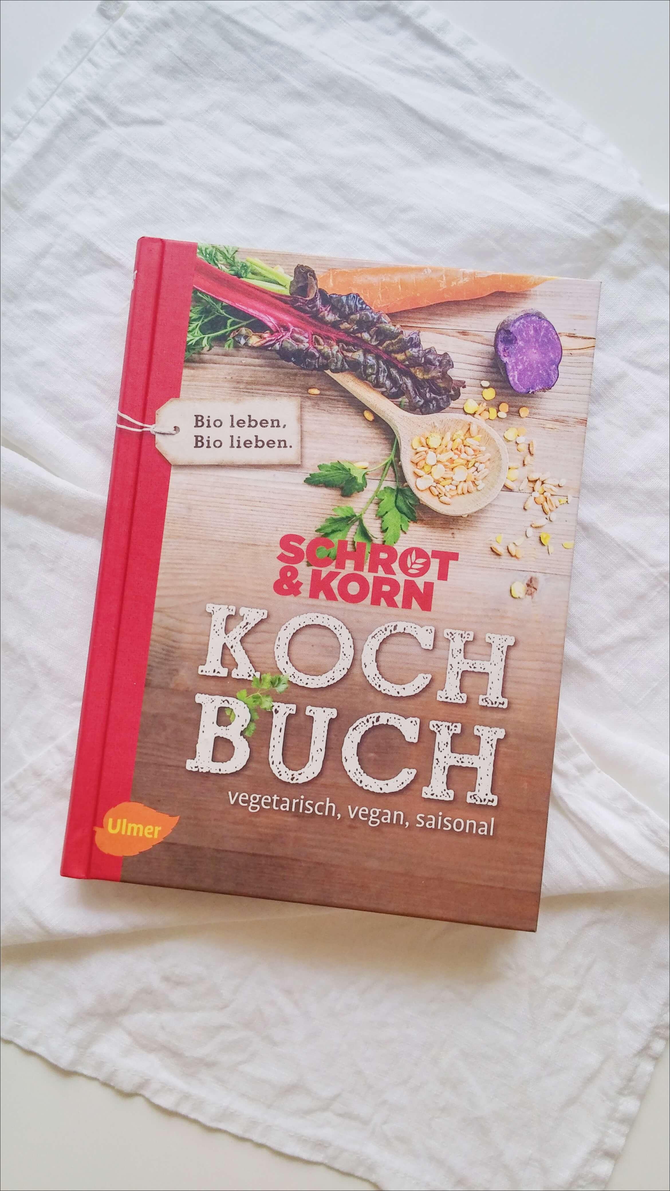 Schrot & Korn