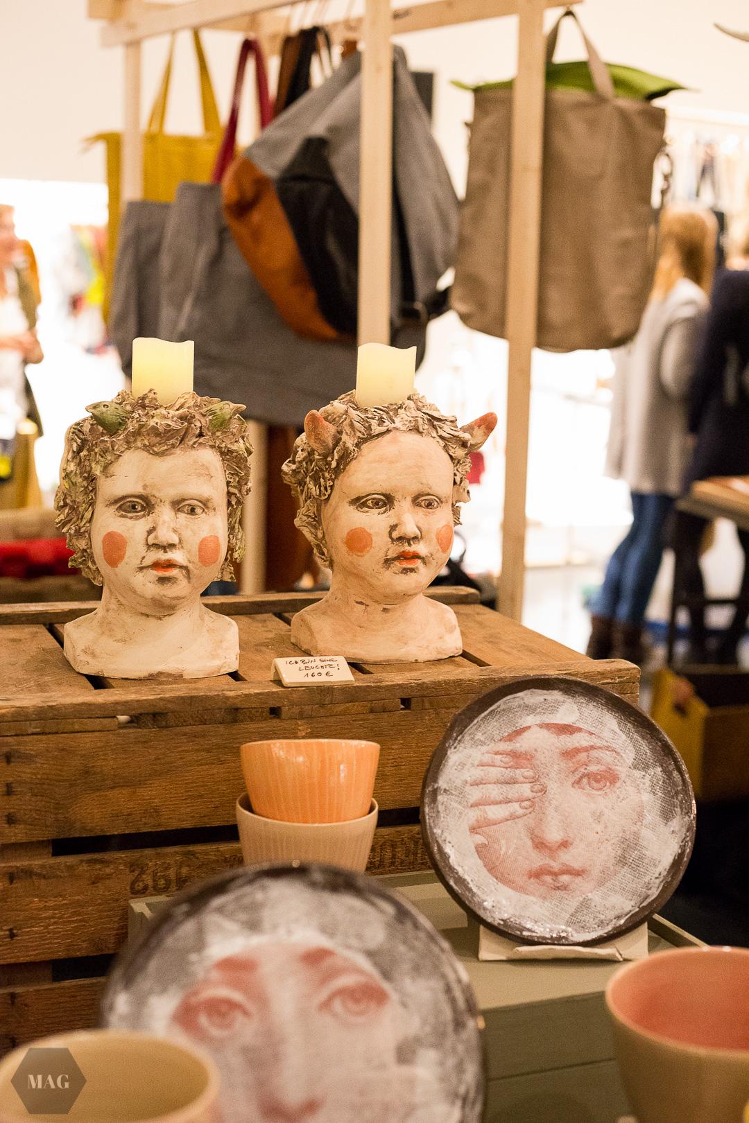 super-weihnachts-markt, designmarkt, kunstmarkt, dawanda markt, köln barthonia showroom, weihnachtsmarkt, weihnachtsgeschenke kaufen köln