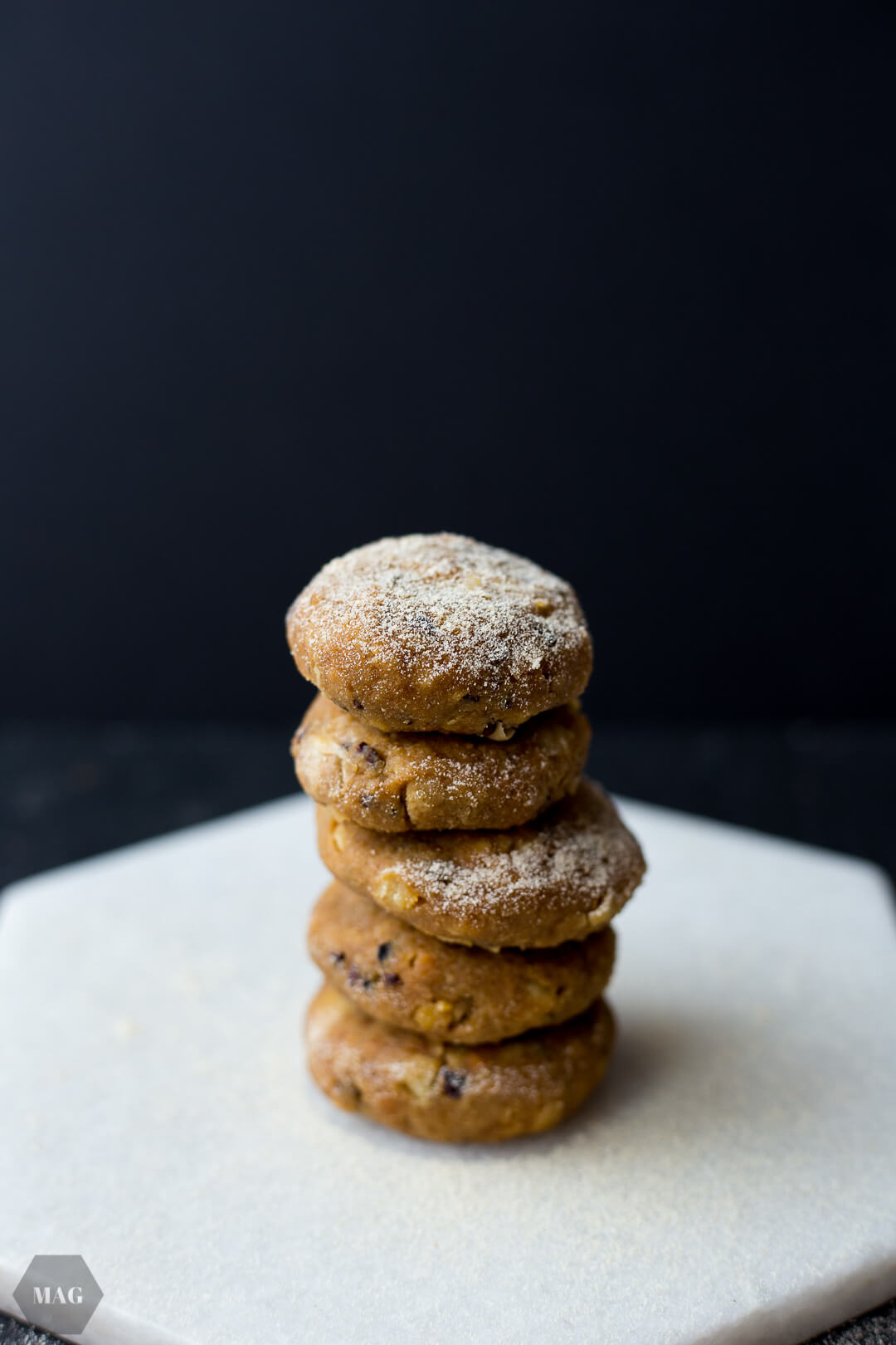 Kichererbsenkekse, Kichererbsen-Cookies, Kichererbsen Kekse vegan, Kichererbsen Kekse, Kichererbsen Kekse rohvegan, Kichererbsen Kekse selbstgemacht, Kekse aus Kichererbsen