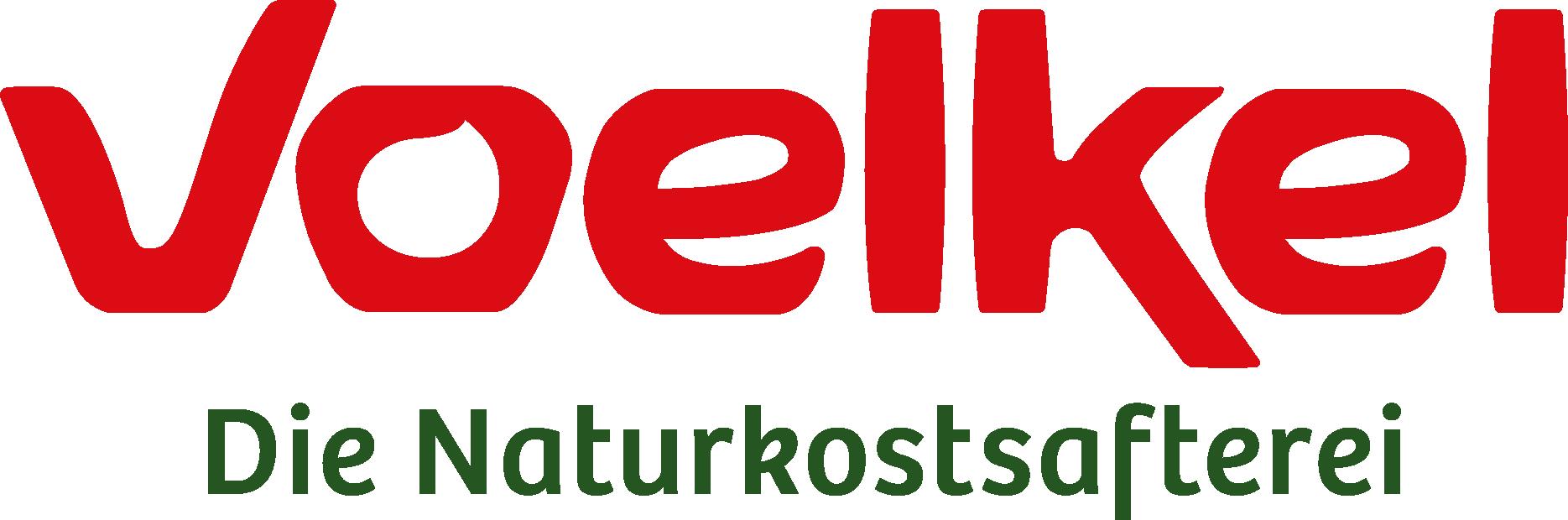 Voelkel, Winterpunsch vegan, Winterpunsch alkoholfrei, Voelkel-Säfte, Biosäfte, Säfte aus Deutschland, Voelkel Interview