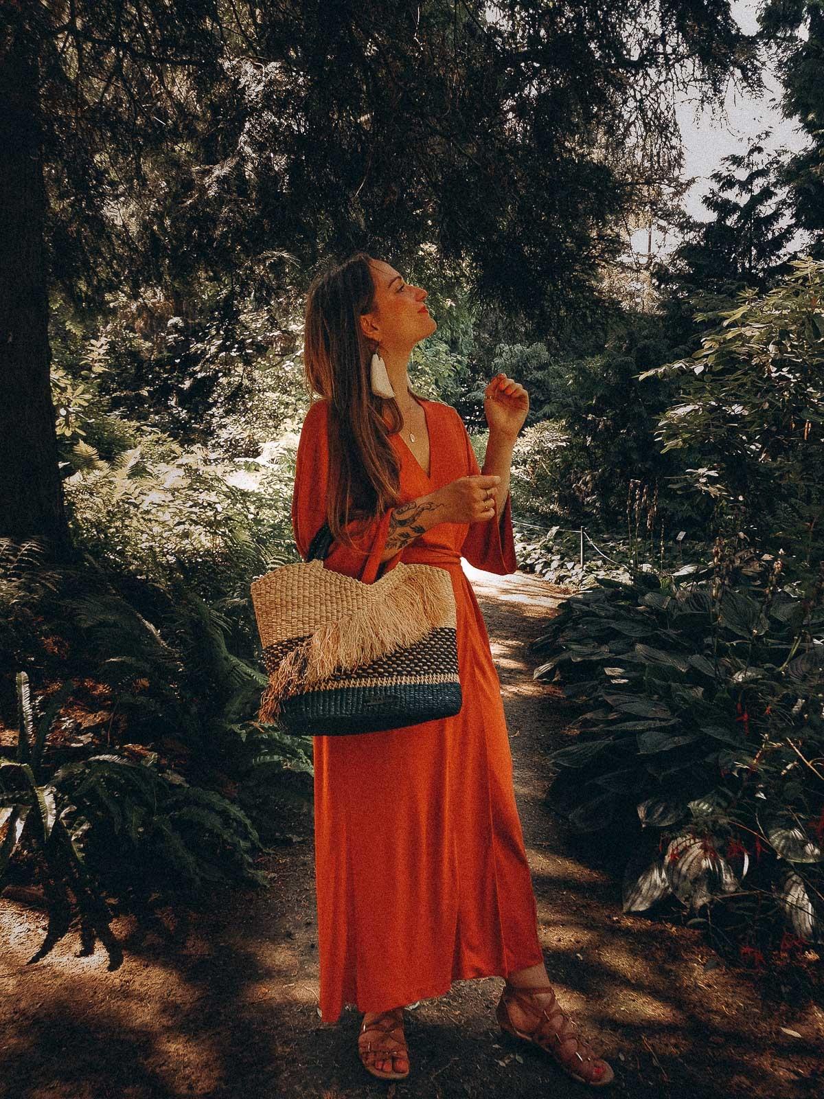 White Label Project, WLP, faire Mode, fair fashion, Fair Fashion kaufen, Fair Interior, fair Einrichten, Kunsthandwerk Interior kaufen, nachhaltig kaufen