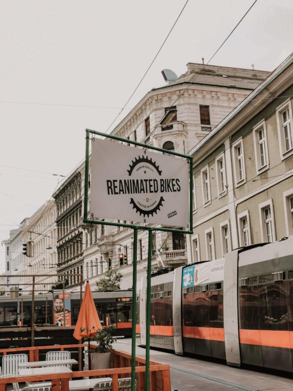 Wien, Green Blogger Event, Green Blogger, Nachhaltig reisen, Wien reisen öko, Wien Reisetipps nachhaltig, Wien nachhaltig Adressen, Wien Adressen öko