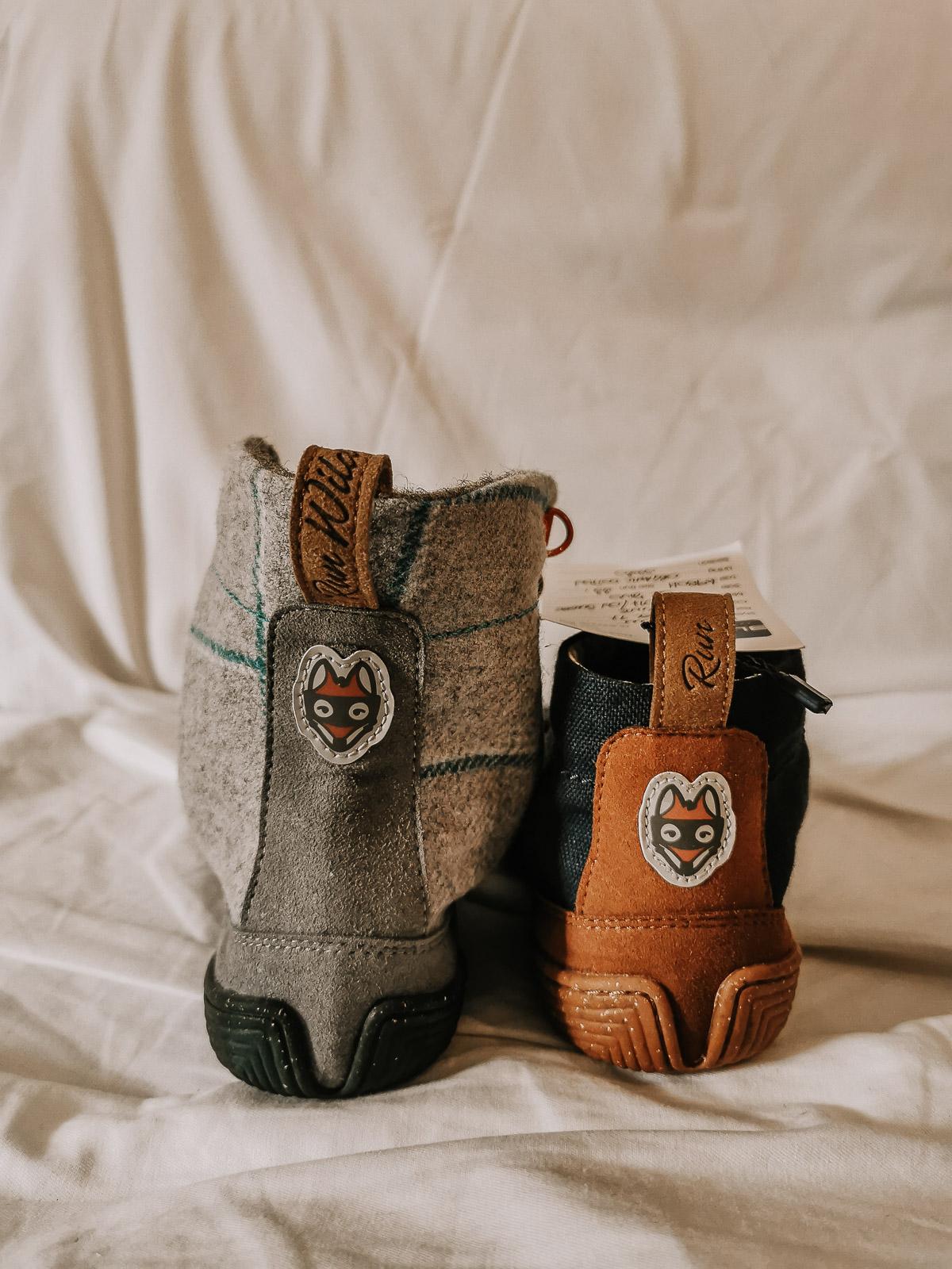 Wildling, Minimalschuhe, Wildling Schuhe, Wildling Köln, Wildling Minimalschuhe, Fair Fashion Minimalschuhe, Minimalschuhe Faire Mode, Fair Fashion Label