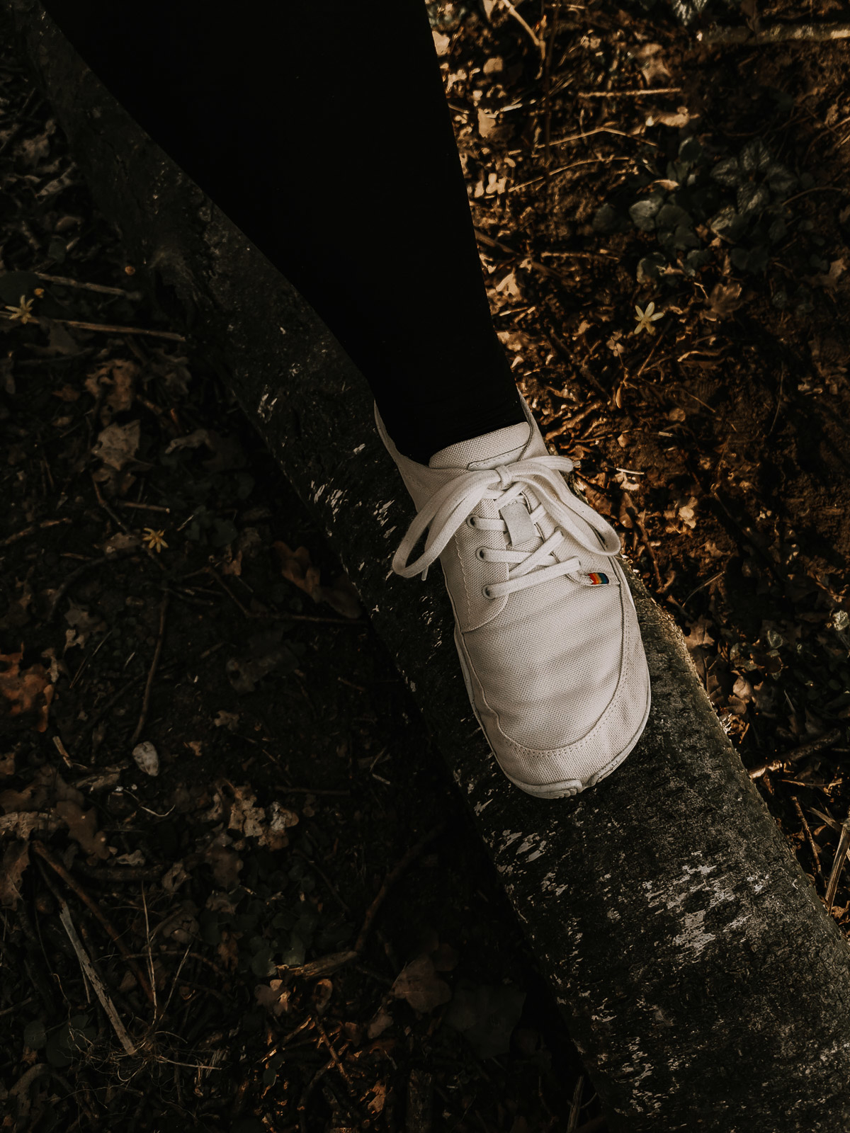 Wildling, Wildling Shoes, Wildlinge im Test, Wildling Schuhe Erfahrungsbericht, Wildling Erfahrungsbericht, Minimalschuhe, Minimalschuhe Erfahrungsbericht, Minimalschuhe Test, Minimalschuhe, Minimalschuhen