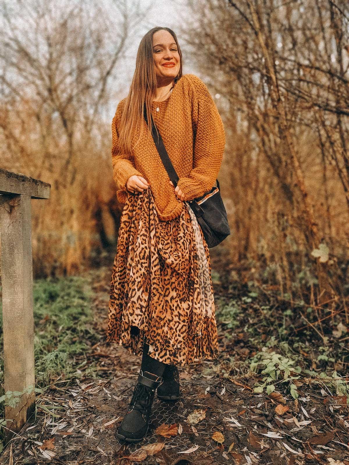 Wildling, Peg And Awl, Second Hand, Second Hand kaufen, Vintage Kleidung, Reuse, Upcycle, Fair Fashion Deutschland, Barfußschuhe, Minimalschuhe, Winter Minimalschuhe