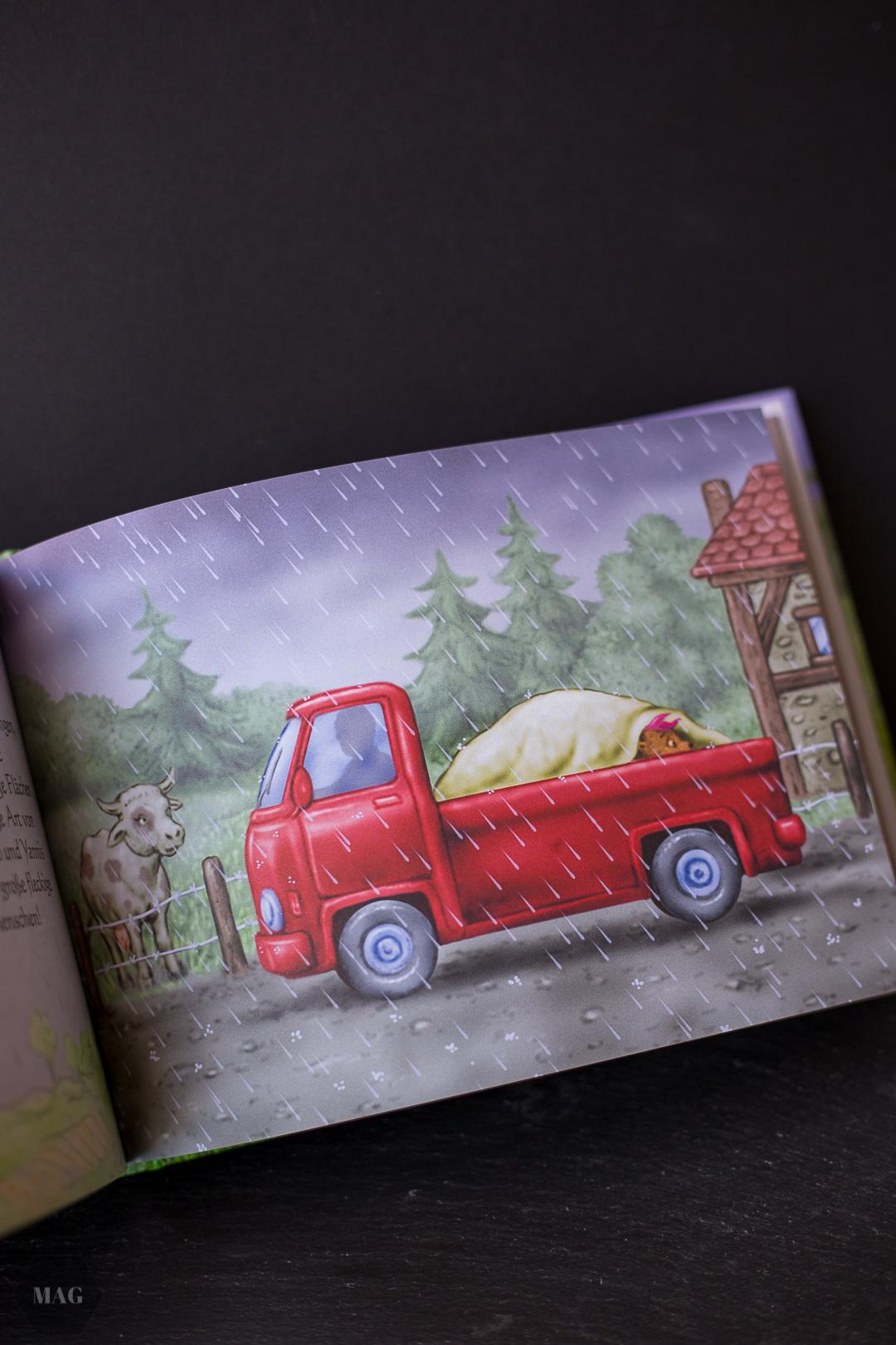 wuschelgeschichten, Wuschel-Geschichten, Noch mehr Wuschel-Geschichten, vegane Kinderbücher, veganer Bär, vegane Kindergeschichten, vegane Gutenachgeschichten, Kinderbücher für Veganer