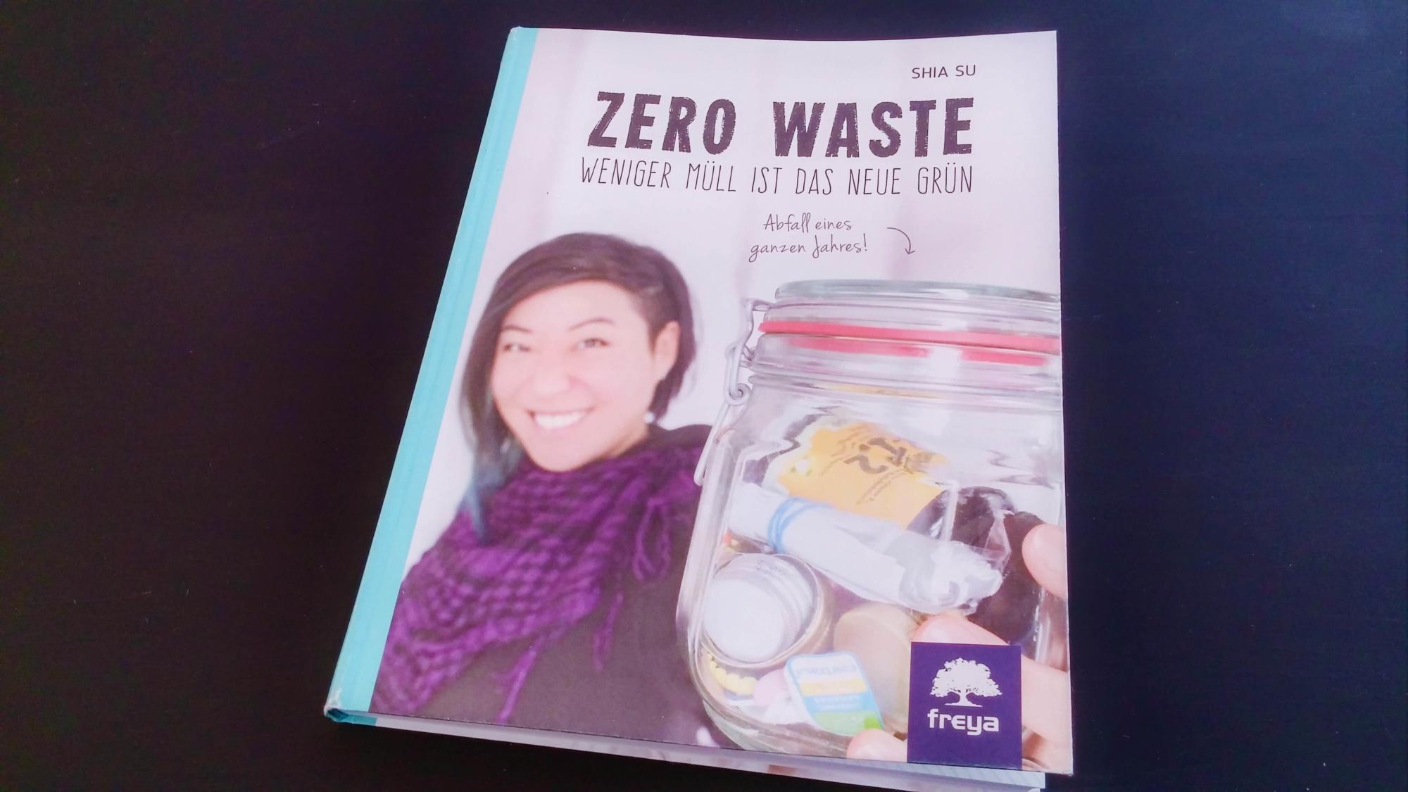 Zero Waste Titelbild1