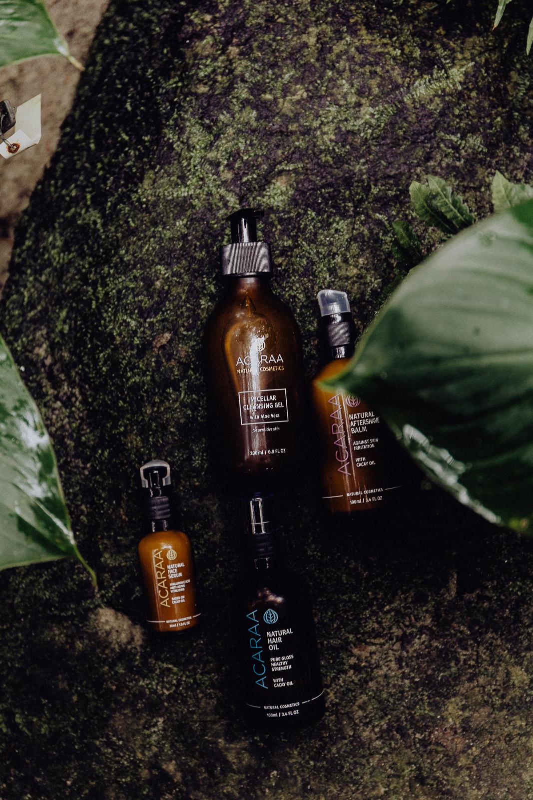 naturkosmetik, acaraa, natürlich pflege für die haut, natürliche Hautpflege, Naturkosmetik vegan, Naturkosmetik marken, Naturkosmetik labels, Damen Naturkosmetik, Naturkosmetik shop, vegane Kosmetik, kosmetik ohne Tierversuche