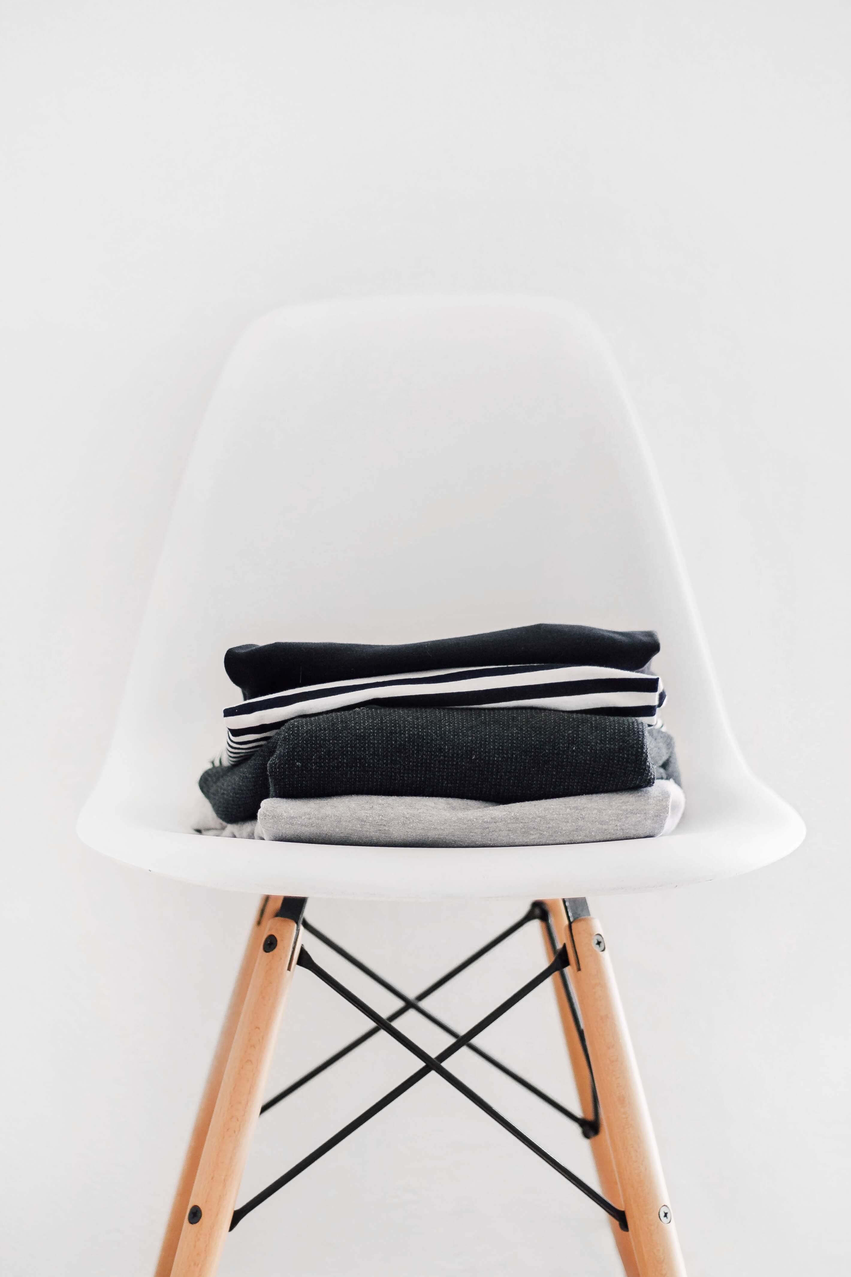 ausmisten wie ich langfristig erfolgreich aussortiere. Black Bedroom Furniture Sets. Home Design Ideas