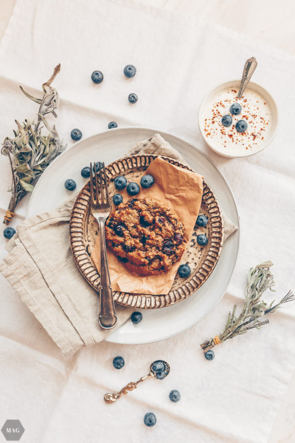 blueberry cookies, blaubeeren, blaubeeren Rezept, Blaubeeren Kekse Rezept, Blueberry Cookies Rezept, Blaubeeren Backen Rezept, Blaubeer Kekse backen, Blaubeeren Kekse vegan, Vegan Rezepte Blog, Vegane Rezepte Blog, Vegane Blogger, Vegane Kekse