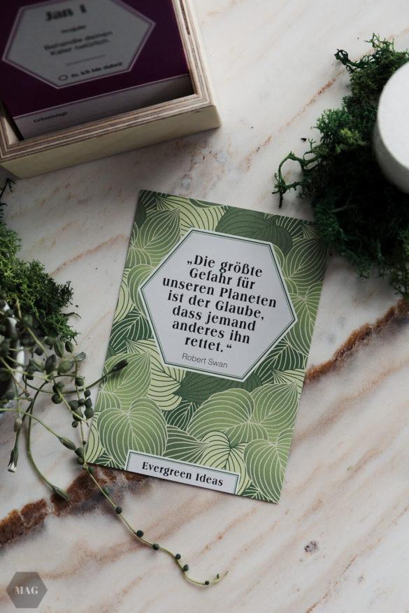 Evergreen Ideas, nachhaltige Spiele, gesellschaftsspiele nachhaltig, gesellschaftsspiel holz, öko spiele, nachhaltige spiele, geschenkidee weihnachten nachhaltig, nachhaltig schenken weihnachten, memory nachhaltig, kalender nachhaltig, immerwährender kalender
