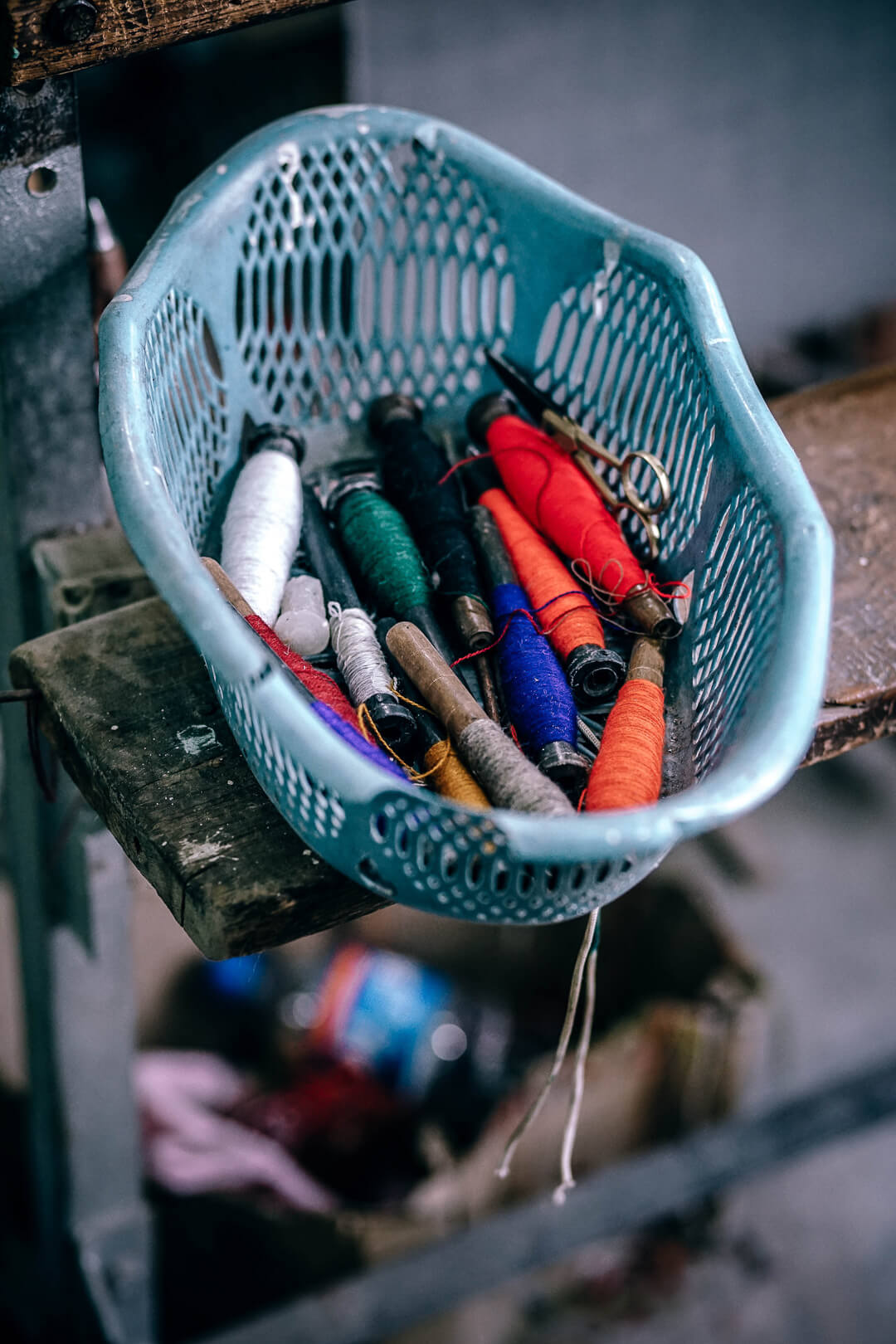 fashion revolution, who made my clothes?, kleiderrevolution, wer macht meine kleidung, faire mode, fair fashion, mehr fair fashion, faire mode kaufen, warum fair fashion, reden über fair fashion