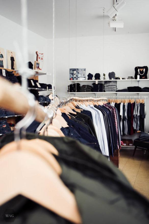 fair fashion, frau többen, faire mode münster, fair fashion münster, münster faire kleidung, faire kleidung münster, fair fashion münster, fair fashion store münster, frau többen münster