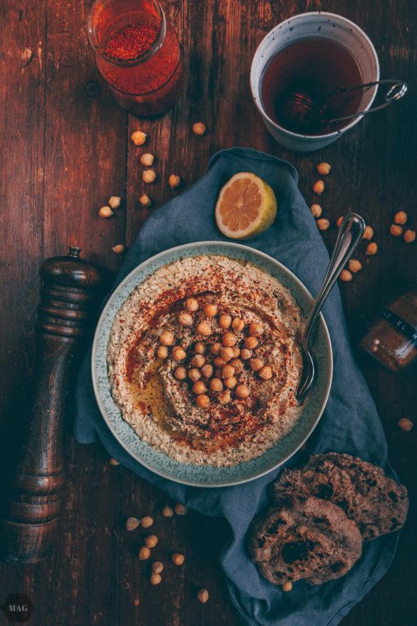hummus, hummus rezept, hummus vegan, hummus rezept einfach, hummus selbst machen, hummus selber machen, Hummus einfach selber machen, kichererbsenpaste selber machen, Hummus rezept einfach